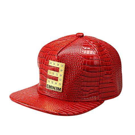 logo on hats cheap popular eminem hats buy cheap eminem hats lots from china eminem hats suppliers on aliexpress