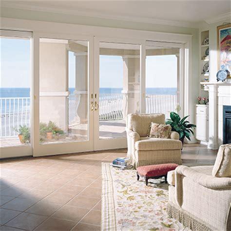 andersen exterior doors prices marvelous andersen patio doors designs home depot
