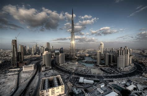 Dubai Phone Number Lookup About Downtown Dubai Burj Khalifa The Address Hotels