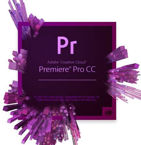 adobe premiere pro manual pdf manual de premiere pro cc en pdf y espa 241 ol para descargar