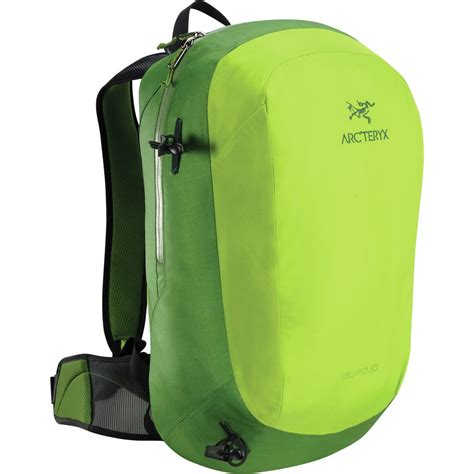 marmot kontract 6 hydration pack backpack reviews trailspace