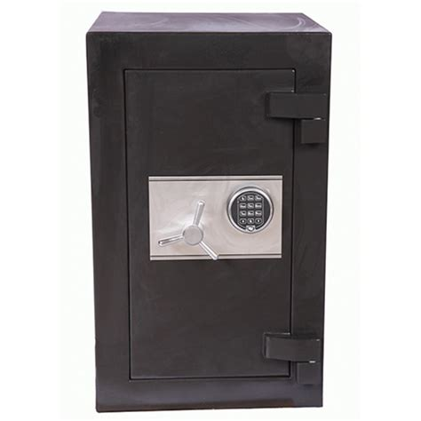hollon fb 03e home office safe e lock gun safes