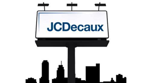 resultados primer semestre 2016 de jcdecaux