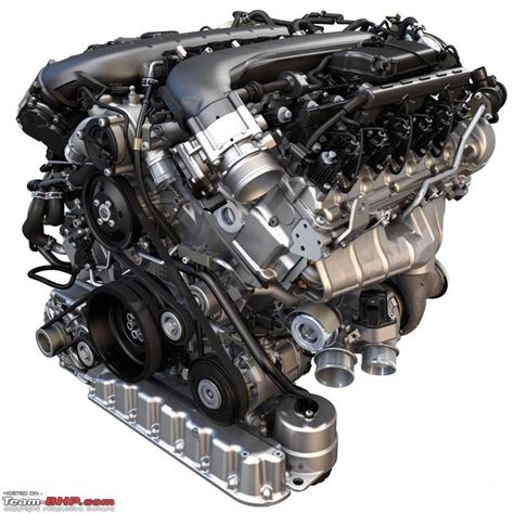 W12 Engine w12 engine vw w12 free engine image for user manual