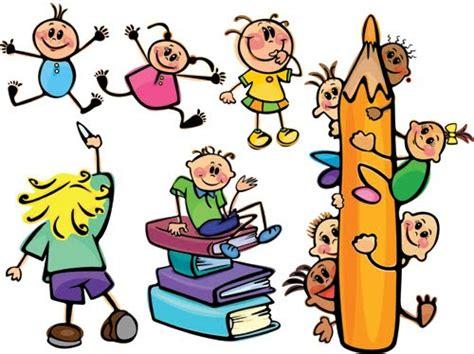 imagenes niños estudiando matematicas imagenes o dibujos de ni 209 os estudiando matematicas imagui