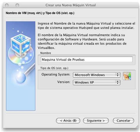 imagenes virtuales iso tutorial instala un sistema operativo con imagen iso en
