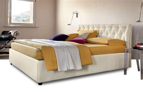 letti singoli in offerta letto singolo con vano contenitore offerte materassi
