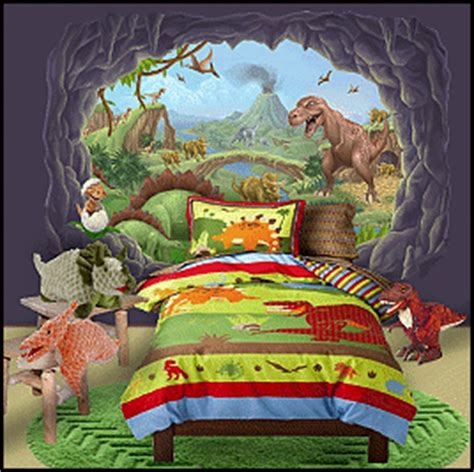 dinosaur bedrooms dinosaur wall mural ideas 2017 grasscloth wallpaper