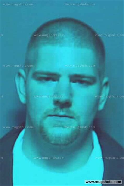 Bucks County Pa Court Records Joseph Dyson Mugshot Joseph Dyson Arrest Bucks County Pa Booked For Pcra
