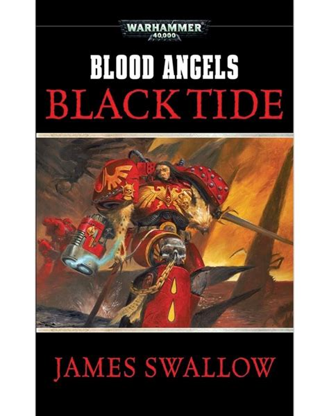 black renegades books black library black tide ebook