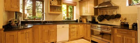 Shenandoah Kitchen Cabinets Prices by Shenandoah Cabinets Beautiful Shenandoah Cabinets Kitchen