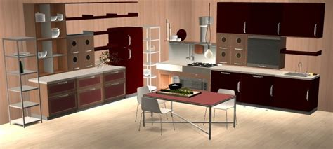 sims 3 modern kitchen mod the sims modern kitchen quot wine quot and quot darkblue