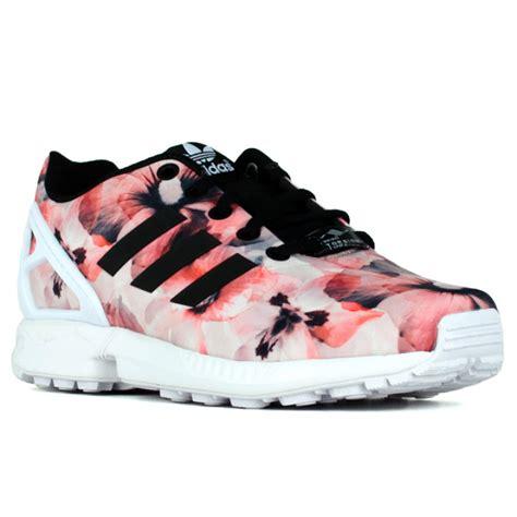 Sepatu Adidas Zx 900 Aqua Pink adidas zx flux hibiscus images
