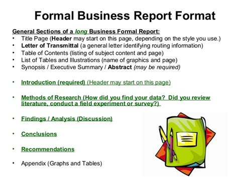 Business Letters And Reports Ppt business writing power point presentation