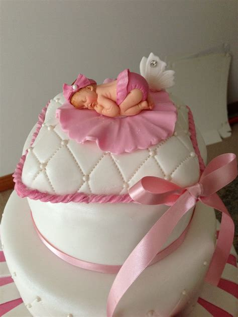 the sleeping baby cake topper miss sugar whips cake creations pinterest baby cakes the o