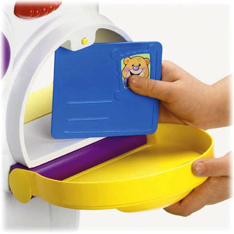 laugh and learn house fisher price laugh and learn house 28 images fisher price laugh learn learning