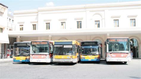trasporti dal 1 settembre i in vigore dal 1 176 settembre le nuove tariffe dei trasporti