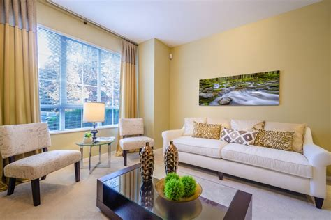 soft colors for living rooms home design trends in 2016 lamudi
