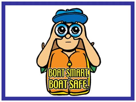 national safe boating council usps youth activities youth boating and water safety