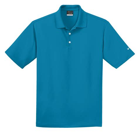 Dri Fit Polo custom nike golf mens dri fit micro pique sport polo shirt
