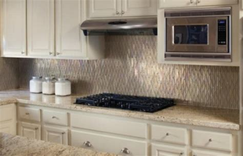 modern backsplash tiles for kitchen modern kitchen backsplash glass tile d s furniture