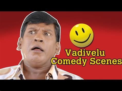 film comedy video 3gp download vadivelu comedy 20 tamil movie superhit