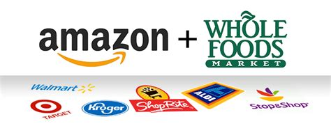 Where Can I Get A Whole Foods Gift Card - select store whole foods market autos post