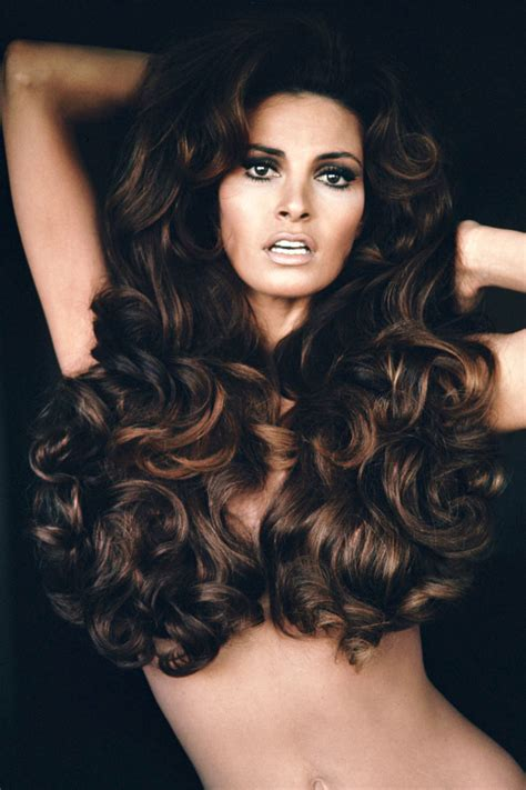 raquel welch hairstyles spectacular celebrity long hairstyles hairstyles 2017