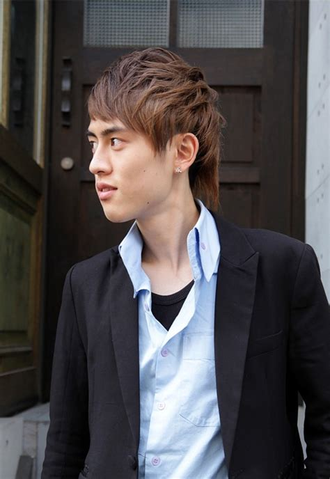 korean hairstyles guys 2014 75 best asian haircuts for men japanese hairstyles