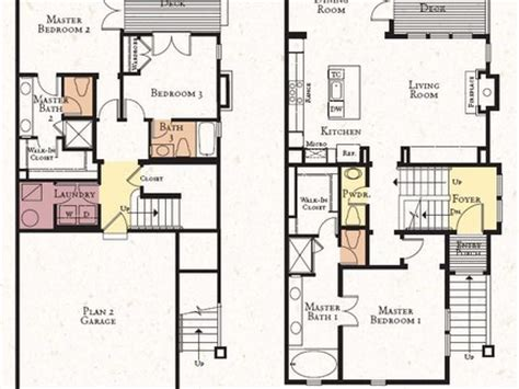 small luxury home floor plans unique luxury house plans small luxury house plans luxury floor plan mexzhouse