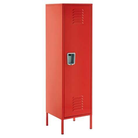 Locker Shelf Container Store by Locker The Container Store