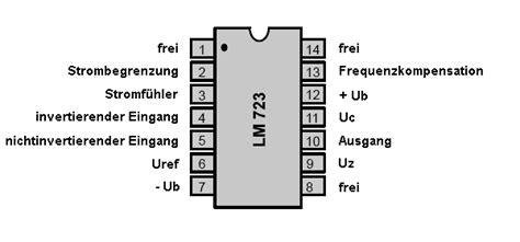 Sparepart Elektronik Bd 242 10pcs die elektronik hobby bastelecke