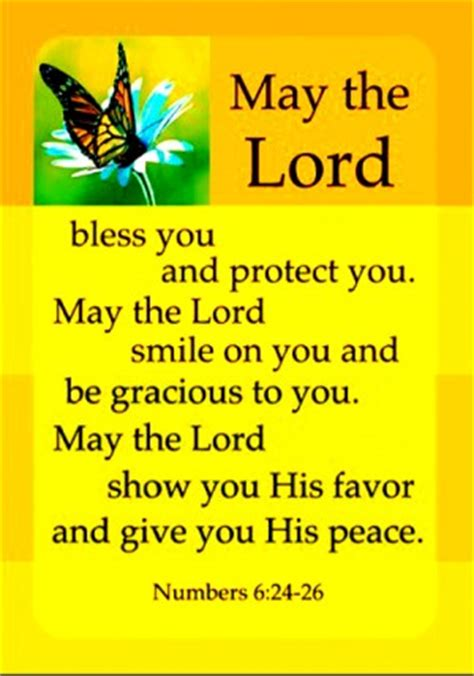 god bless you and a god bless book books may the lord bless you quotes quotesgram
