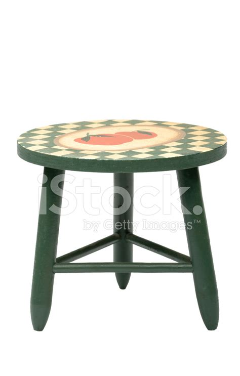 Small Stools And Gas by Small Stool Stock Photos Freeimages