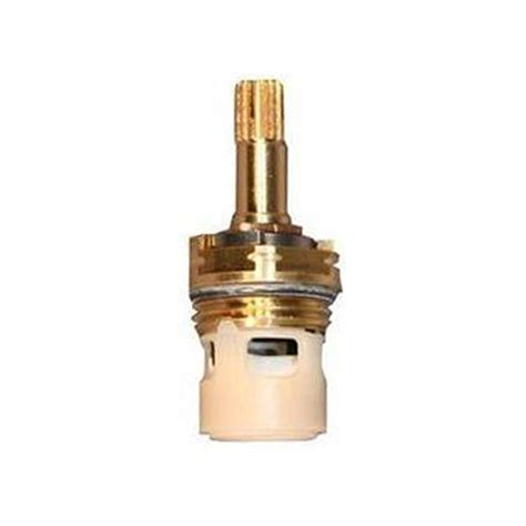 American Standard Faucet Cartridge Replacement by American Standard Shower Cartridge American Standard