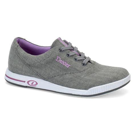 womens kerrie bowling shoes free shipping