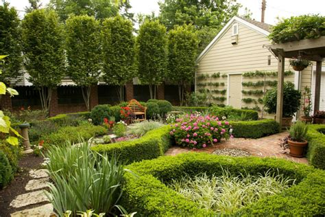 Home Design Garden Design Ideas For Your Home In Pictures Beautiful Gardens Ideas