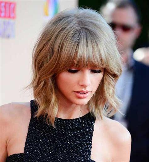 med to short hair styles 15 medium short hair cuts short hairstyles 2017 2018