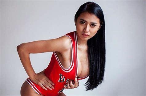 free download model hot jepang 7 wanita indonesia paling hot di instagram