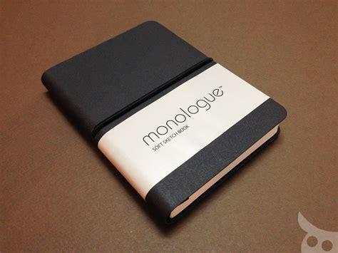 sketchbook monologue นอกใจซ ำซาก สม ด monologue soft sketch book ท ผมเผลอใจ