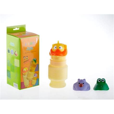 Portable Pispot pispot portable potty toilets diapers and