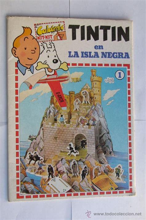 tintin y el lago 8426113907 les aventures de tintin objectif lune calcornic plaquette 224 monter 1982