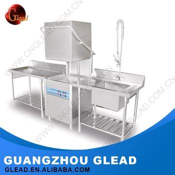 Commercial Countertop Dishwasher by Cheap Hotel Sanitizing Automatic Countertop Commercial