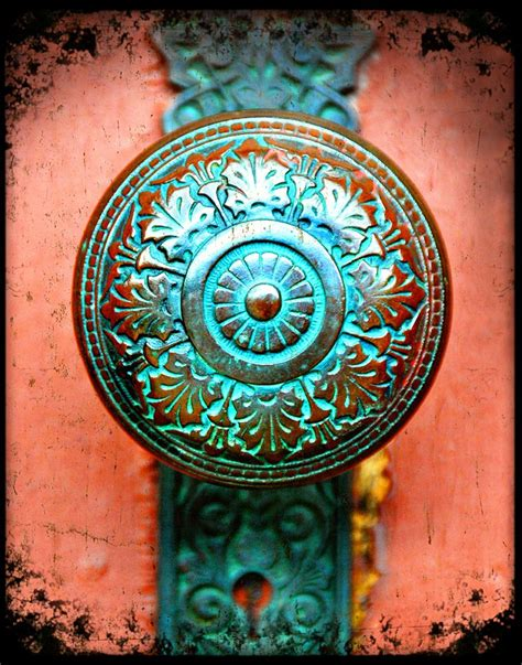 How To Install Antique Door Knobs by 1000 Images About Antique Door Knobs On