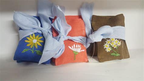 Handmade Goods - haiti projects handmade goods 187 gadget flow