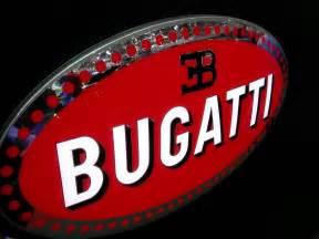 Bugatti Veyron Emblem Bugatti Logo Auto Cars Concept