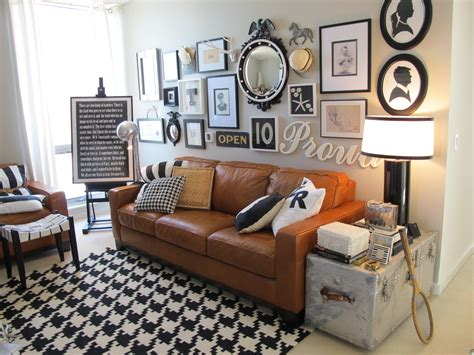 how to hang a gallery wall tips and tricks youtube how to hang a gallery wall in 9 steps jaimee rose interiors