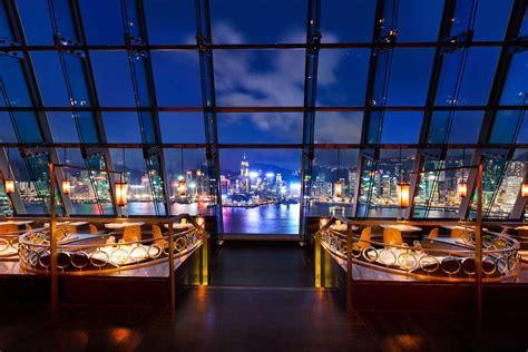 top bars hong kong hong kong s 8 best bars with a view