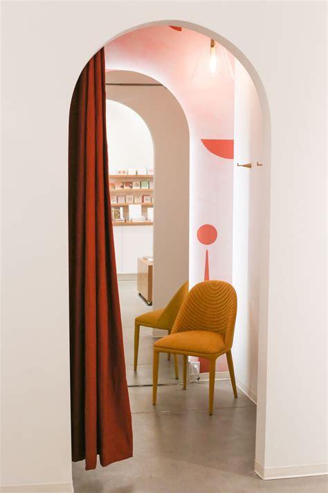amazing arches   classic impact  design designsponge