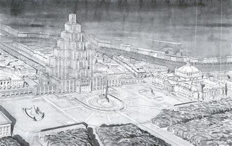fascinating buildings never built skyscrapercity 17 best images about unbuilt buildings that never were on